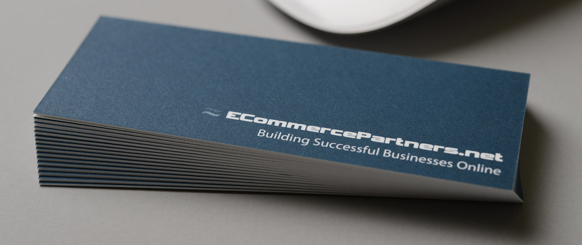 Custom business cards business card design nyc for Custome business cards