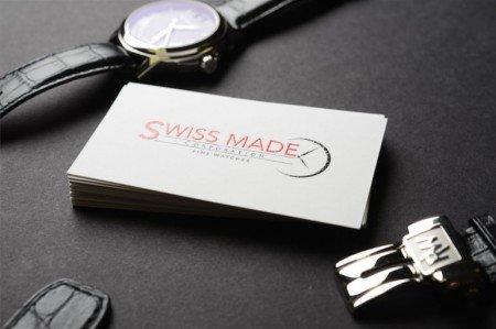 raised ink unique business cards