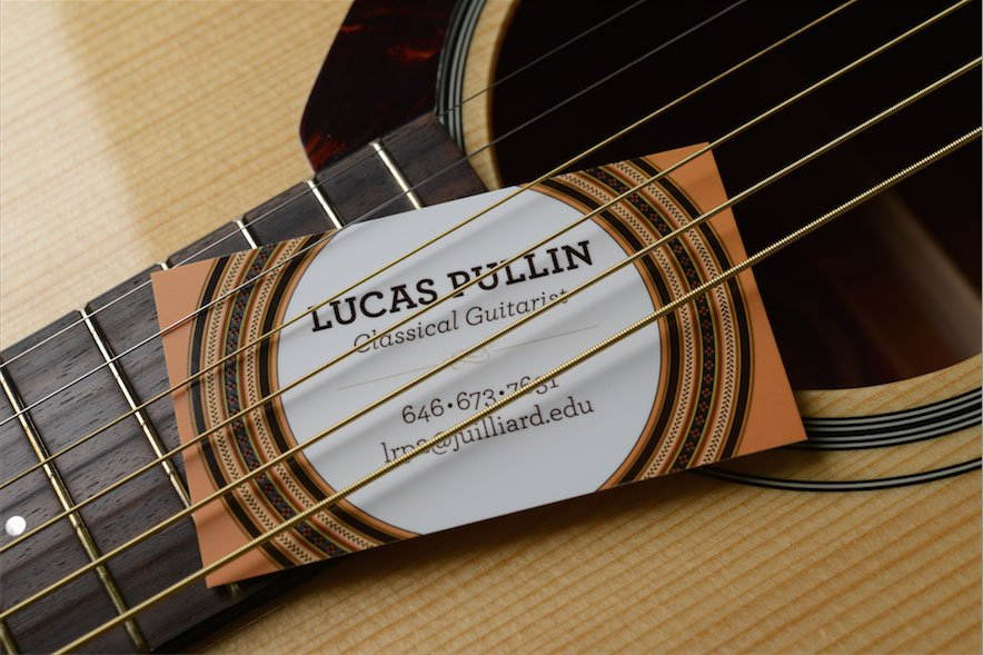 Business card template guitar choice image card design and card guitar business cards free best business cards free business card templates guitar choice image design and reheart Image collections