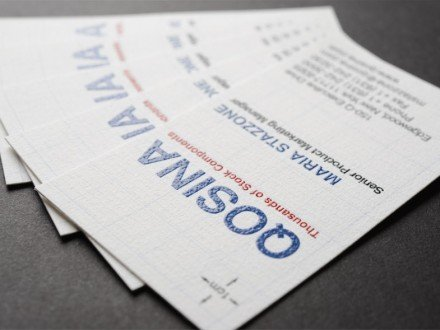 textured-raised-ink-business-cards