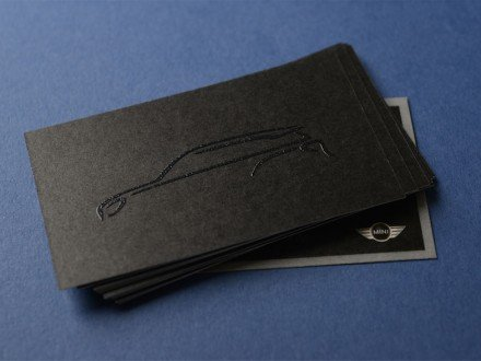 thick-raised-ink-business-cards