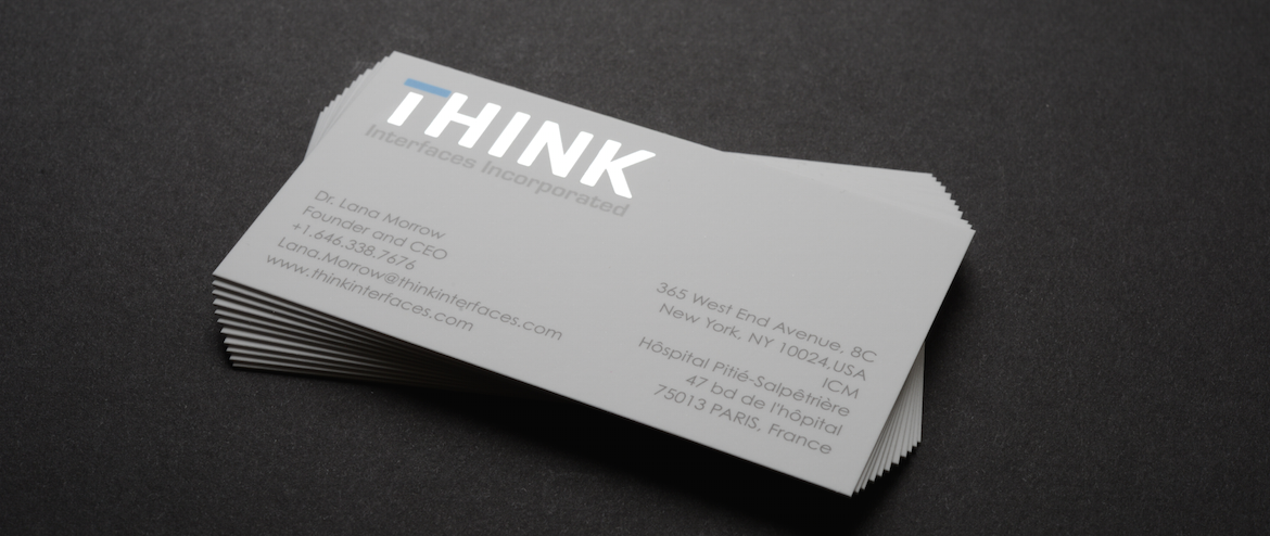 Printing with masters business card shells foil stamping business cards nyc printing reheart Choice Image