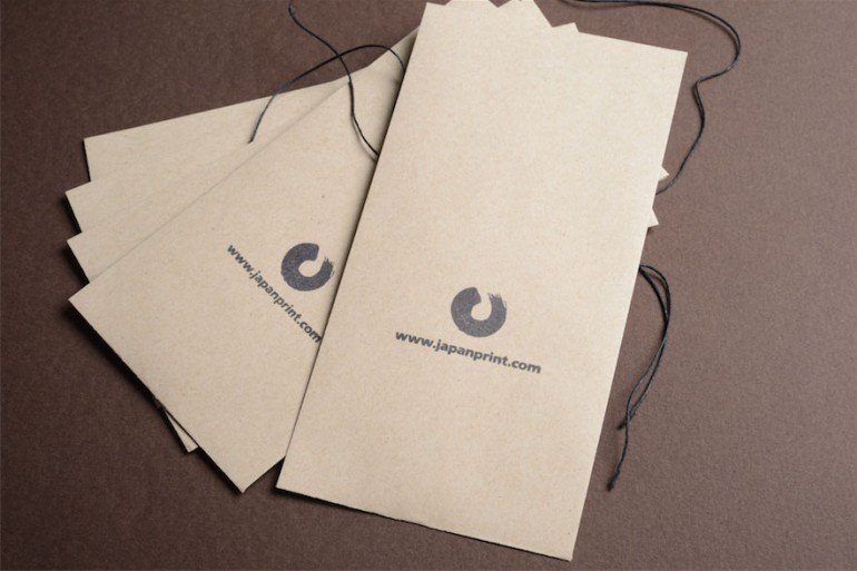 creative kraft envelopes