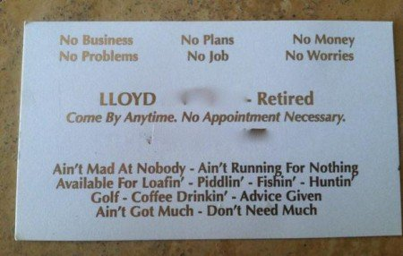 funny-business-cards3