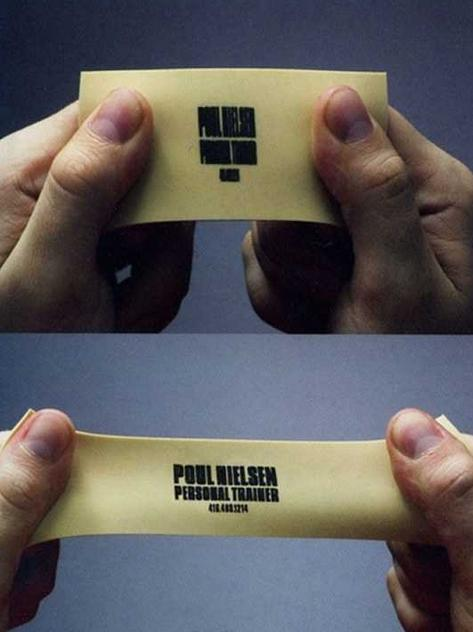 funny-business-cards1