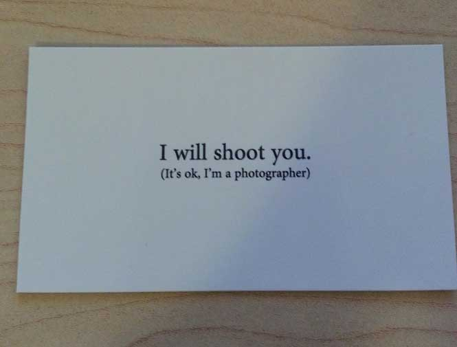 business-card-ideas