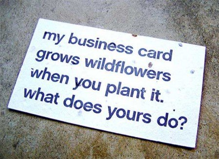 funny-business-cards