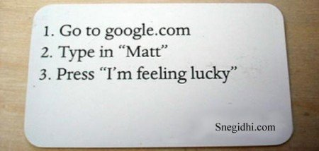 funny-business-cards4