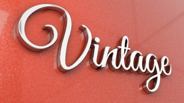 Creating Effective Typography