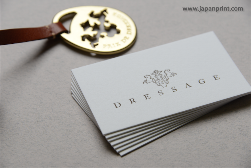 Business cards dying creative business cards nyc there has been a lot of buzz on the internet lately about how business cards themselves are becoming a dying practice many claim that with the push of the colourmoves