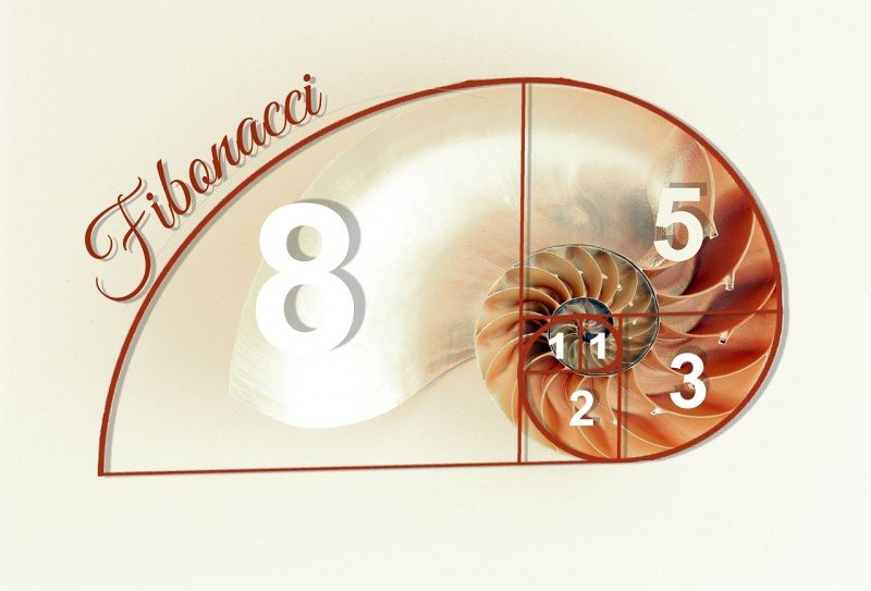 Golden Ratio to Design Business Cards