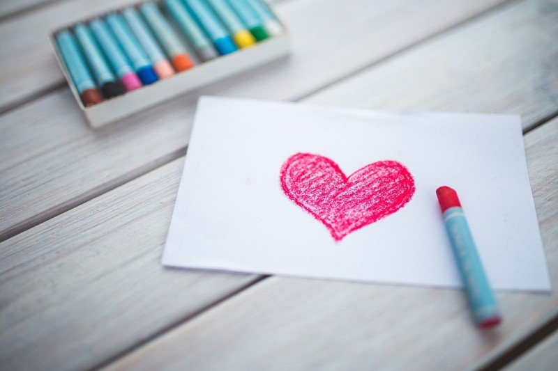 Valentine's Day Gift Ideas for Digital Artists