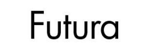 Top Professional Fonts