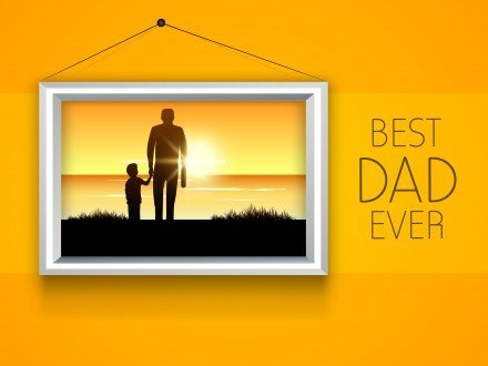 Father's Day Designs