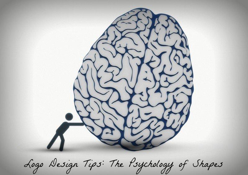 Shape Psychology