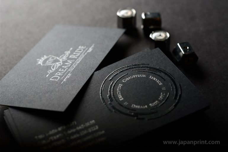 Creative business card tips creative business cards nyc creative business card tips reheart Image collections