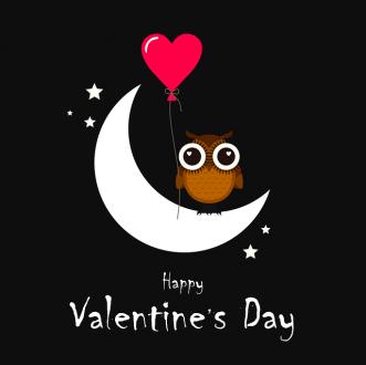 Free Valentine's Day Designs