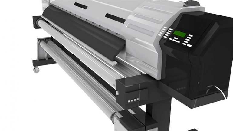 Commercial Printing Tips