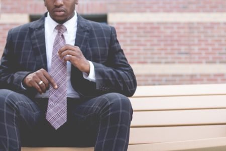 how to improve professionalism in the workplace