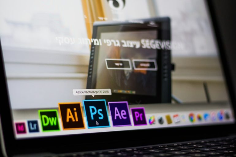 Free Adobe Alternatives