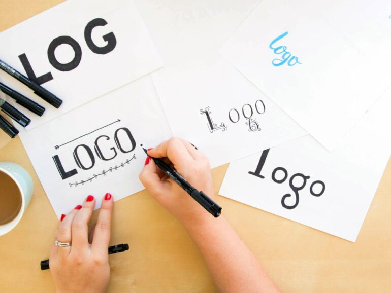Rules of Logo Design