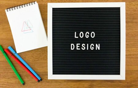 Font for Your Logo